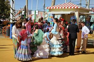 flamencas 2