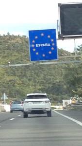 espana 300