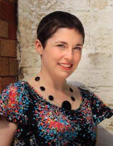 Annette Rubery